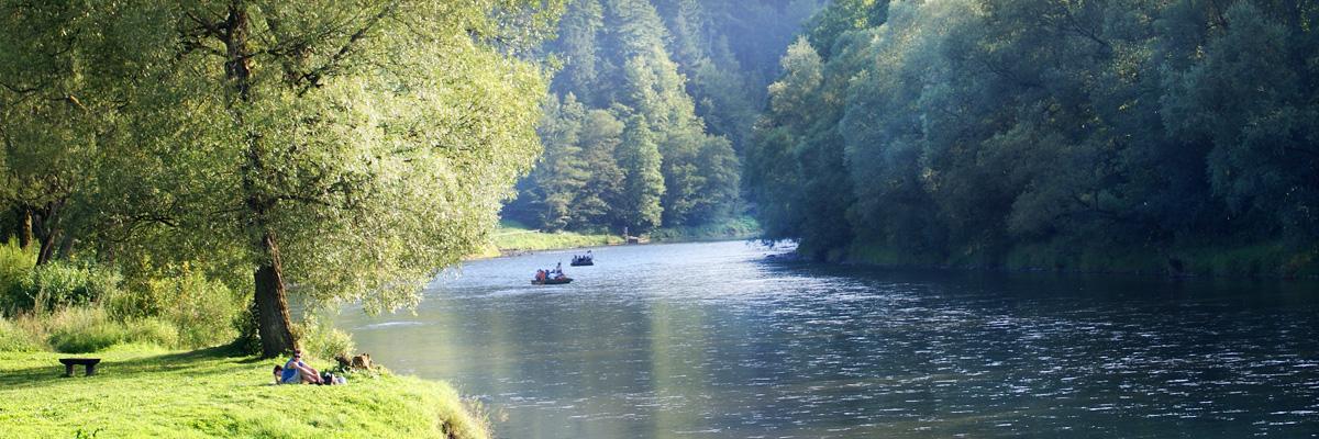 dunajec_rafting_tour