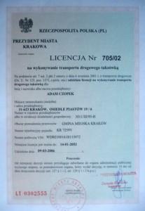 licencja-207x300
